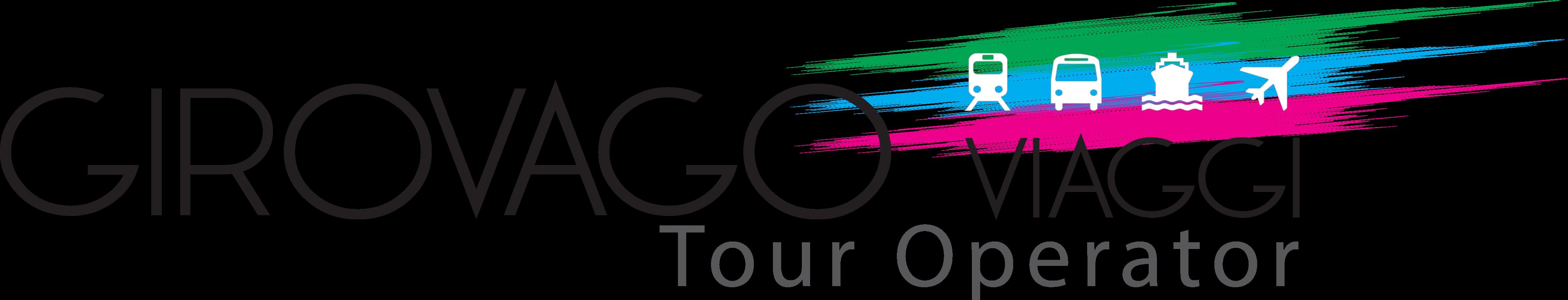Girovago Viaggi - Tour Operator